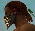 Ranger Elite Sunspear Armor M gray head side.jpg