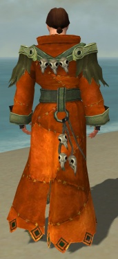 Ravenheart Witchwear M body back.jpg