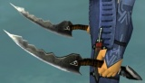 Steel Daggers (rare).jpg