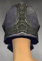 Warrior Platemail Armor F gray head back.jpg