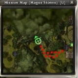 Nicholas the Traveler location Magus Stones.jpg