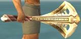 Serpentine Reaver.jpg