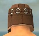 Warrior Ascalon Armor M dyed head back.jpg
