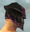 Warrior Elite Luxon Armor M dyed head side.jpg