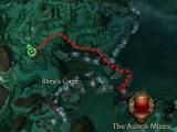 Arius Dark Apostle map location.jpg