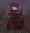 Declaration on Honor Codex.jpg