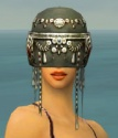 Ritualist Canthan Armor F gray head front.jpg