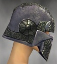 Warrior Platemail Armor F gray head side.jpg