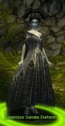 Countess Sandra Durheim.jpg