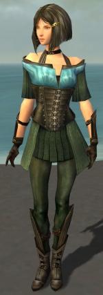 Gwen Armor Starter Front.jpg