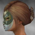 Mesmer Elite Canthan Armor F gray head side.jpg