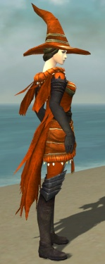 Ravenheart Witchwear F default side alternate.jpg