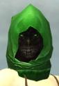 Vale Wraith F head front.jpg
