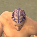 Monk Labyrinthine Armor M dyed head front.jpg