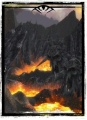 Ring of Fire (page).jpg