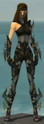 Assassin Elite Kurzick Armor F gray front.jpg