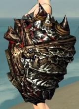 Charr Shield.jpg