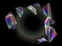 Chimeric Prism