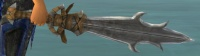 Desolation Sword