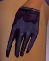 Mesmer Performer Armor F dyed gloves.jpg