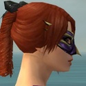 Mesmer Vabbian Armor F dyed head side.jpg