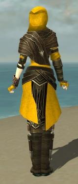 Shining Blade Uniform F dyed back.jpg