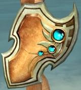 Tengu Shield.jpg