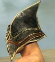Warrior Kurzick Armor M gray head side.jpg