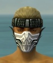 Assassin Elite Luxon Armor M dyed head front.jpg