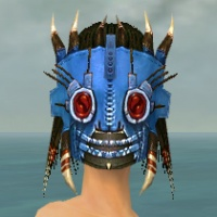 Dread Mask F dyed front.jpg