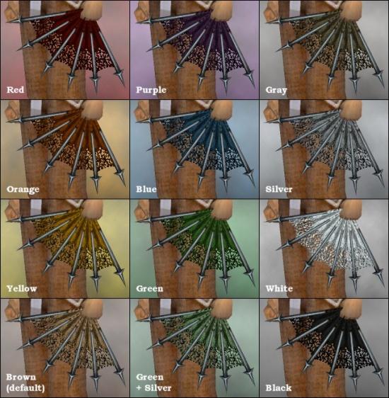 Pronged Fan dye chart.jpg