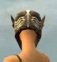 Warrior Monument Armor F gray head back.jpg