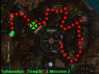 Bound Naku map.jpg