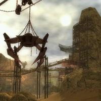Jennur's Horde (outpost).jpg