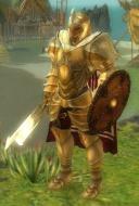 Justiciar Rhynnon.jpg