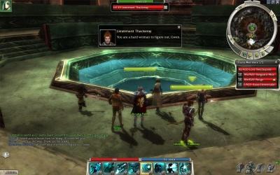 LT Gwen Dialogue2.jpg