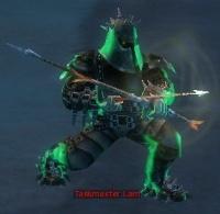 Taskmaster Larn.jpg