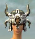 Warrior Elite Sunspear Armor F dyed head front.jpg