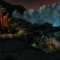 Abaddon's Gate (outpost).jpg