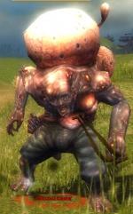 Afflicted Ranger.jpg