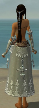 Dervish Vabbian Armor F gray arms legs back.jpg