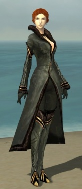 Mesmer Norn Armor F gray front.jpg