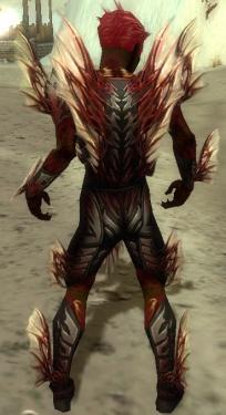 Necromancer Primeval Armor M dyed back.jpg