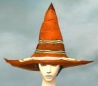 Ravenheart Witchwear F head front.jpg