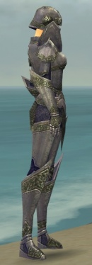 Warrior Platemail Armor F gray side alternate.jpg