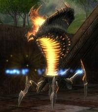Destroyer of Hordes.jpg
