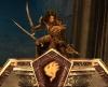 Eternal Hero of Cantha.jpg