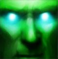 Hi-res-Awaken the Blood.jpg