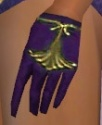 Mesmer Elite Canthan Armor F dyed gloves.jpg