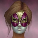 Mesmer Elite Canthan Armor F dyed head front.jpg
